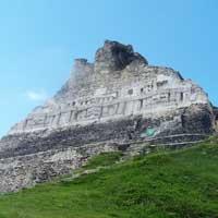Belize Tour Blog Booking Excursions