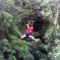http://www.greendragonbelize.com/images/slide_tours_zip_line_01.jpg
