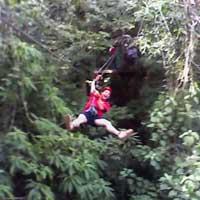http://www.greendragonbelize.com/images/slide_tours_zip_line_01.jpg