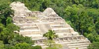 slideshow image 4