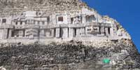 slideshow image 6